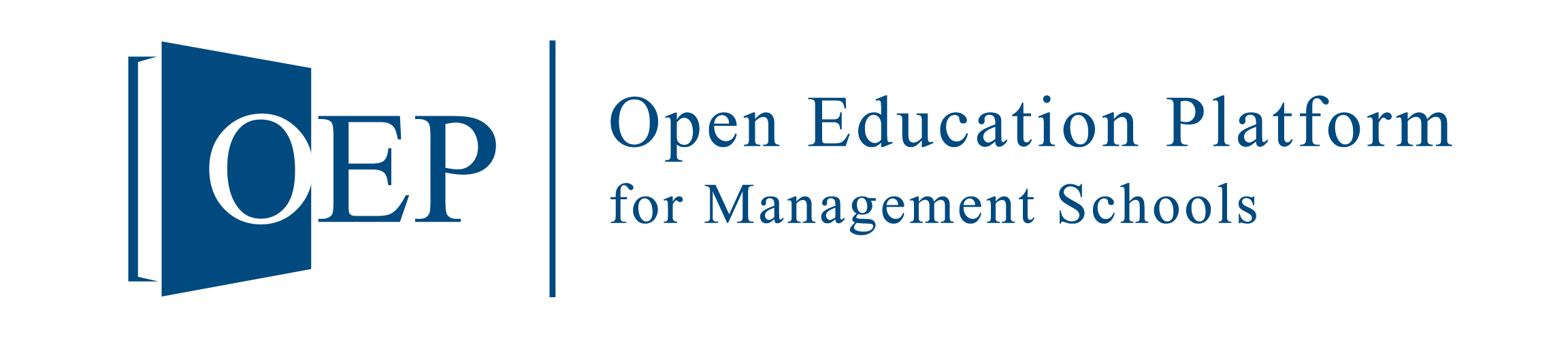 Open Education Platform